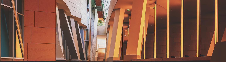 werving en selectie Consulting Exit Badenoch + Clark
