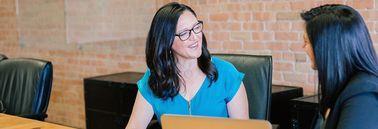 Mit dem Typenindikator von Myers-Briggs können Führungskräfte ihre Mitarbeiter besser einschätzen