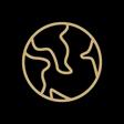 Icon Earth