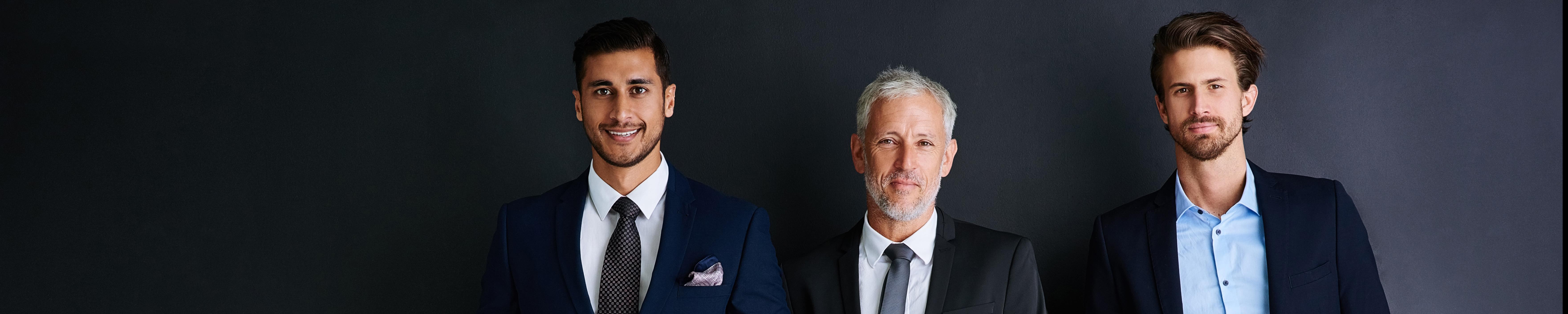 3-business-men-interne-karriere-bc