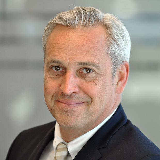Henrik S Henriksen | B+C