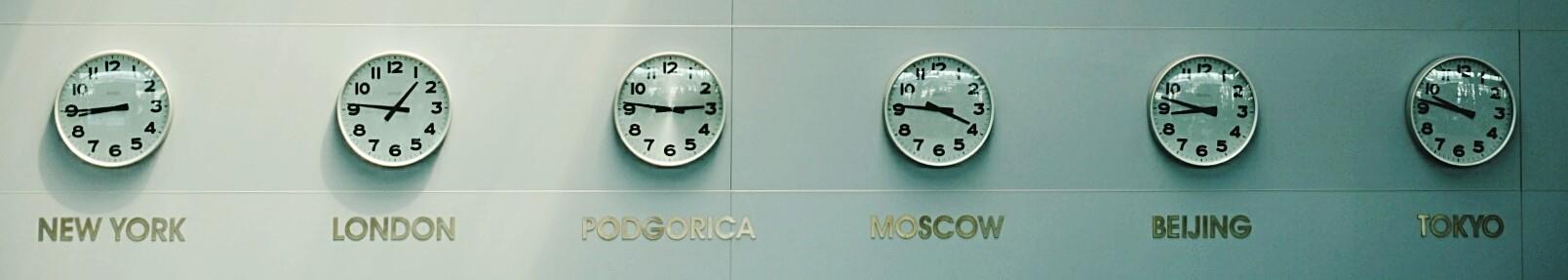 networking-world-clocks