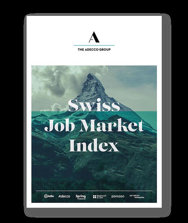 Job Index