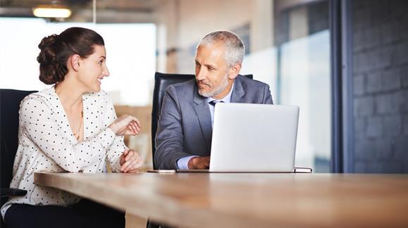 Comites de direction_managers de transition