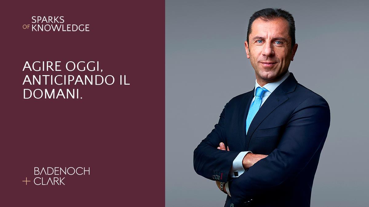 Pietro Valdes editoriale