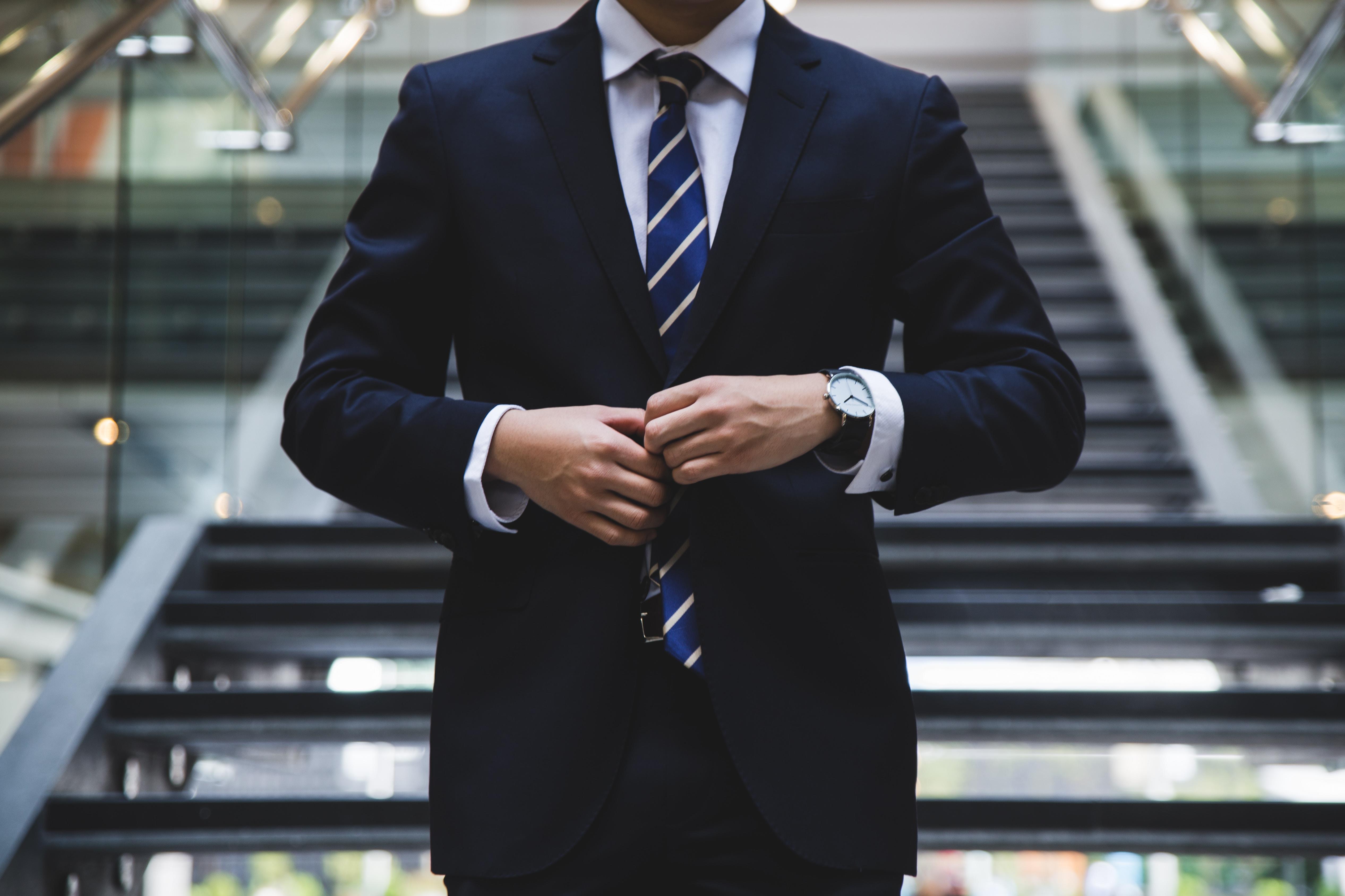 Capital - Retribuzioni avvocati d'azienda