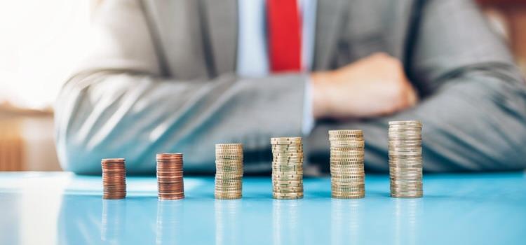 Executive compensation outlook 2019