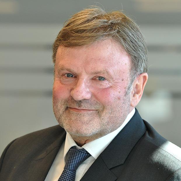 Jan-Petter Westlie | B+C