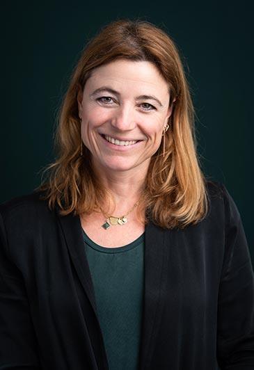 Lara Erdtsieck - Badenoch + Clark